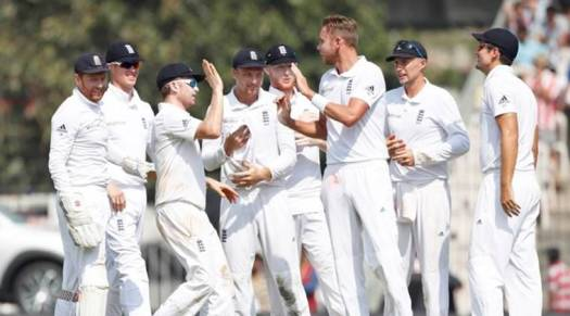 India vs England: First match of series will be England's ...