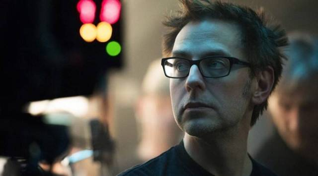 Marvel fans petition Disney to reinstate James Gunn for Guardians of the Galaxy Vol 3