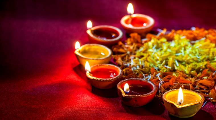 diwali, diwali 2018, diwali led, diwali light, diwali lighting ideas, diwali diyas, diwali candles, diwali lamps, diwali ideas for lighting and decoration, diwali decoration 2018, diwali celebrations, diwali celebrations 2018, indian express, indian express news