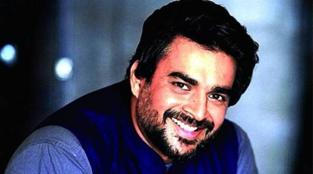 R Madhavan shares a sweet post about his idol, the real Kamli from Sanju