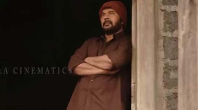 Peranbu teaser: Mammoottys Tamil film promises to be a memorablefilm