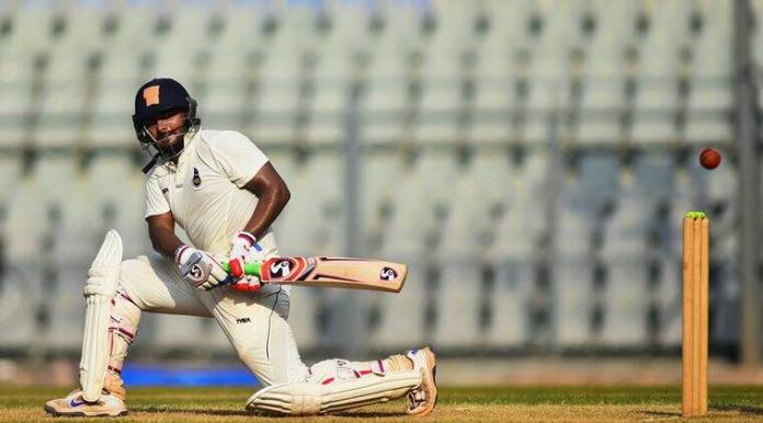 India A vs West Indies A, West Indies A India A, Rishabh Pant, sports news, cricket, Indian Express