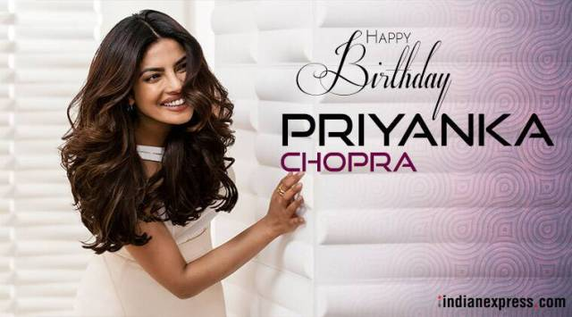 Happy birthday Priyanka Chopra: When Piggy Chops stood out in supporting roles