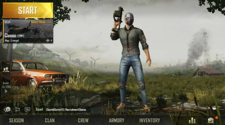 PUBG 070 How To Download What Has Changed And