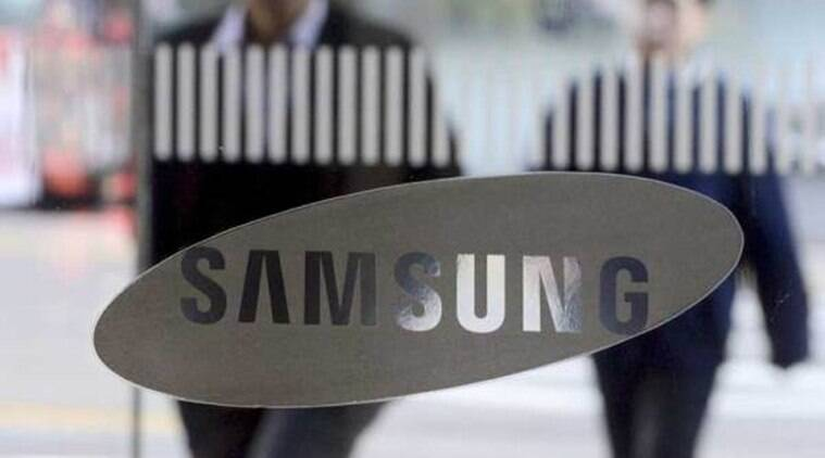 PM Modi to open Samsung factory in Noida today: One of world's largest with 120 million units a year