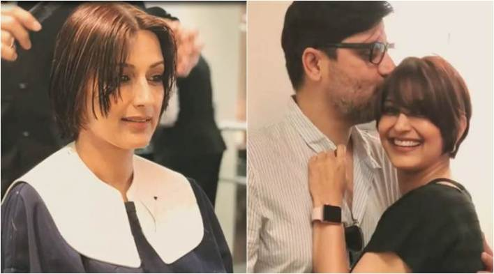 Sonali Bendre is stable, says Goldie Behl