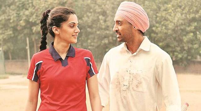 Soorma music review: A hit and a Miss