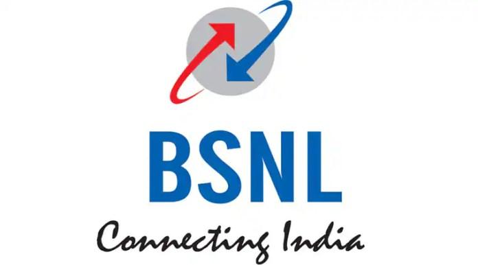 BSNL, BSNL Freedom Offer Chhota Pack, BSNL Rs 9 prepaid plan, cheapest prepaid plans, BSNL Rs 29 prepaid plan, telecom operators, Freedom Offer Chhota Pack plans, latest BSNL plans  BSNL introduces Freedom Offer with prepaid plans starting at Rs 9 bsnl 759151