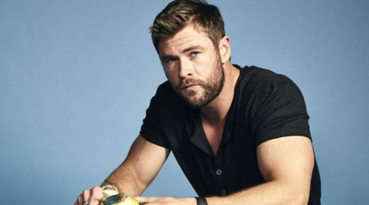 Chris Hemsworth to make his Netflix debut with India-based film Dhaka