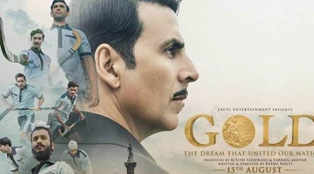 Watch Gold for its supporting cast and lovely cinematography