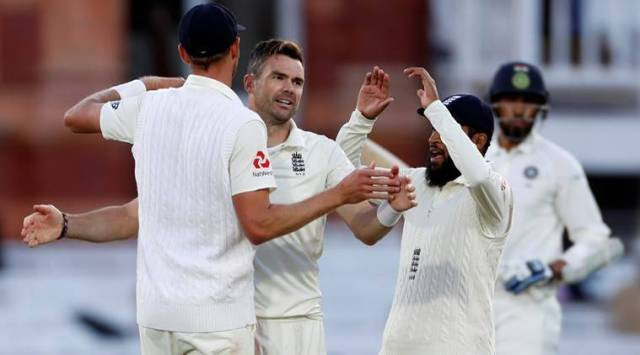 India vs England 2nd Test Day 3 Live Cricket Score Streaming, Ind vs Eng Live Score: England lose Keaton Jennings
