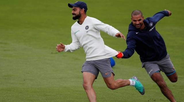 India vs England 4th Test Live Cricket Streaming: Watch Ind vs Eng Live Stream at Sony Six HD, Sony Ten 3