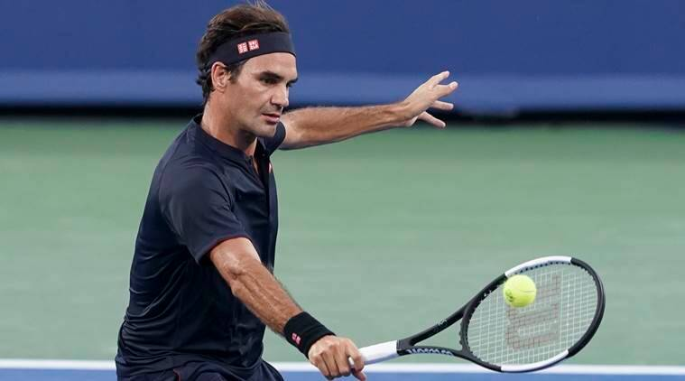 US Open 2018: Roger Federer tries to end decade drought in NewYork