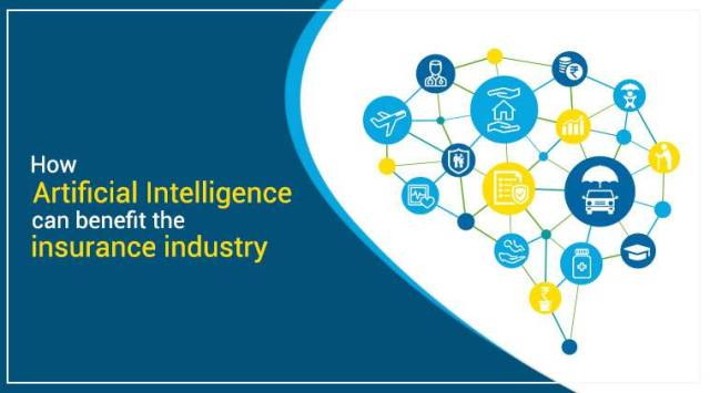 Artificial intelligence and its impact on insurance industry