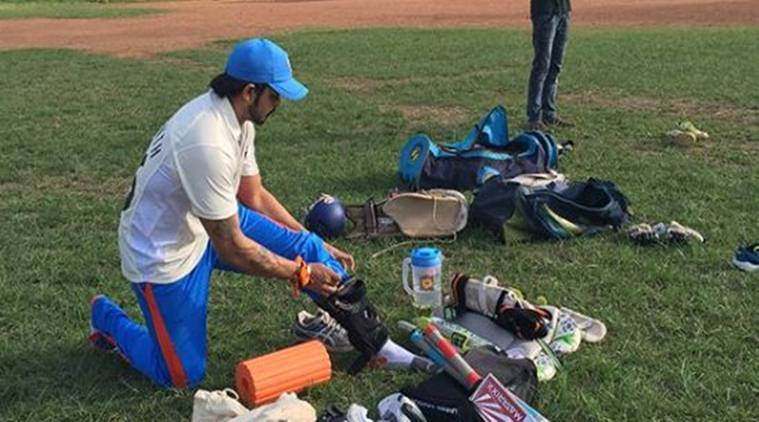 S Sreesanth, S Sreesanth ban, S Sreesanth bowling, S Sreesanth wickets, sports news, cricket, Indian Express