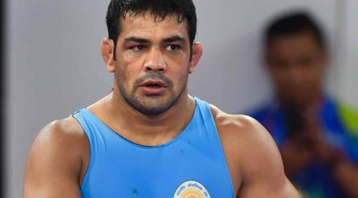 Bajrang has not returned empty-handed from tournaments in the last one year, and has won titles at the Asian Championships and Ali Aliyev Tournament.