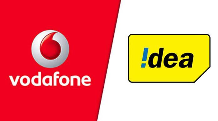 Apex court admits Vodafone Idea's appeal in taxation matter