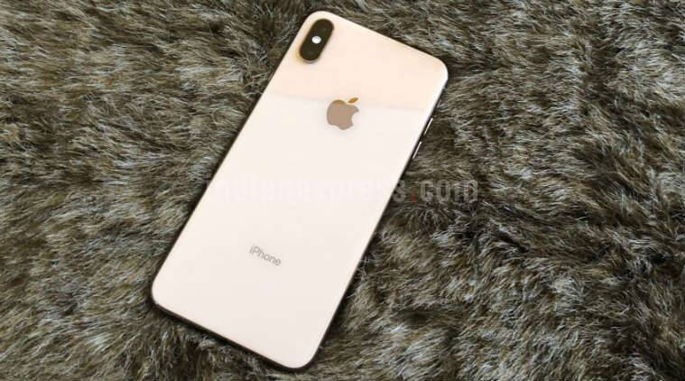 iphone xs max price in bangladesh 2017