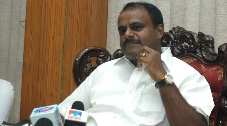 Karnataka: Congress to file police complaint over audio clip