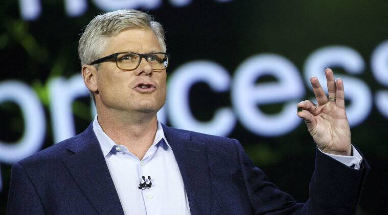 Qualcomm, Apple, Apple settlement, Apple case, Qualcomm case, Qualcomm settlement, Apple vs Qualcomm Qualcomm vs Apple