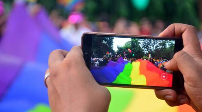section 377, section 377 verdict, section 377 verdict today, section 377 supreme court verdict, section 377 verdict today, section 377 ipc, section 377 ipc punishment, 377 ipc, 377 section india, 377 verdict, who are the petitioners, gay sex, section 377 verdict latest news, section 377 latest news,