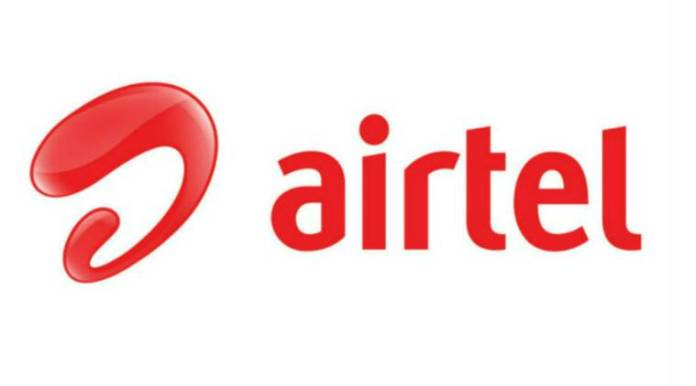 Airtel, Vodafone, Reliance Jio, Jio, Airtel new plan, Airtel prepaid plan, Airtel prepaid, Airtel Rs 289, Airtel vs Vodafone, Vodafone Idea, Airtel vs Reliance Jio, Airtel new prepaid plan  Airtel introduces refreshed Rs 289 plan with unlimited calls and other benefits airtel logo copy