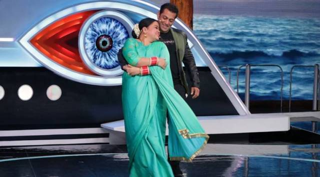 Bigg Boss 12 October 7 highlights: Anup Jalota is in the secret room