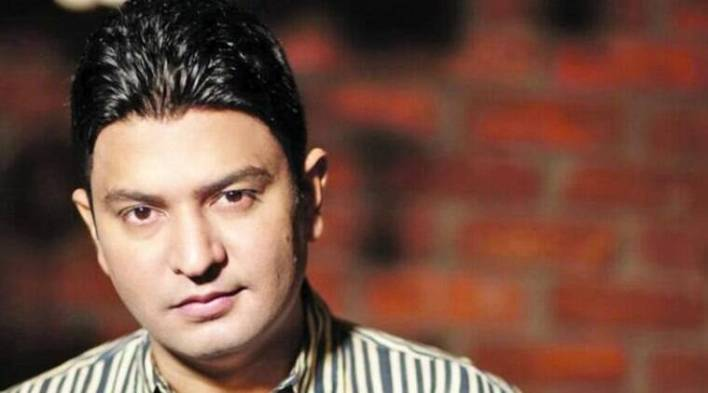 Bhushan Kumar accused of sexual misconduct, T-Series chairman deniesallegation