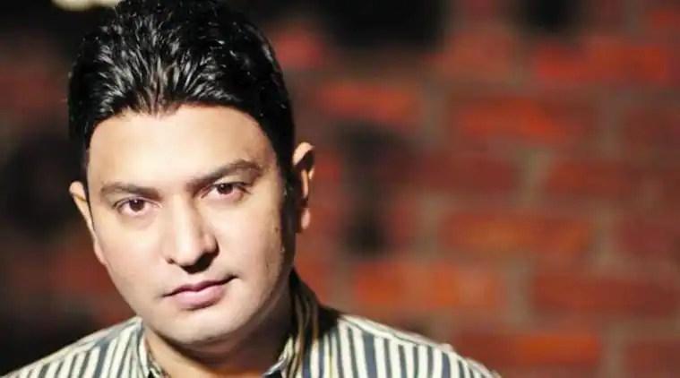 bhushan kumar accused of sexual misconduct