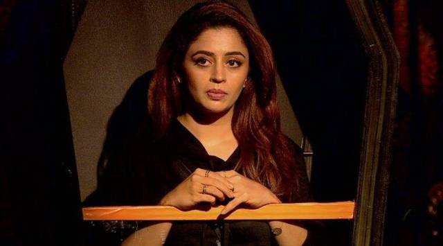 Bigg Boss 12: Nehha Pendse to leave the house in mid-week eviction, says poll