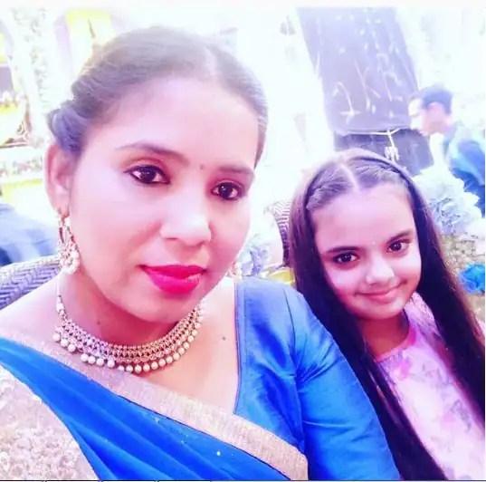 Neeru Agarwal dead