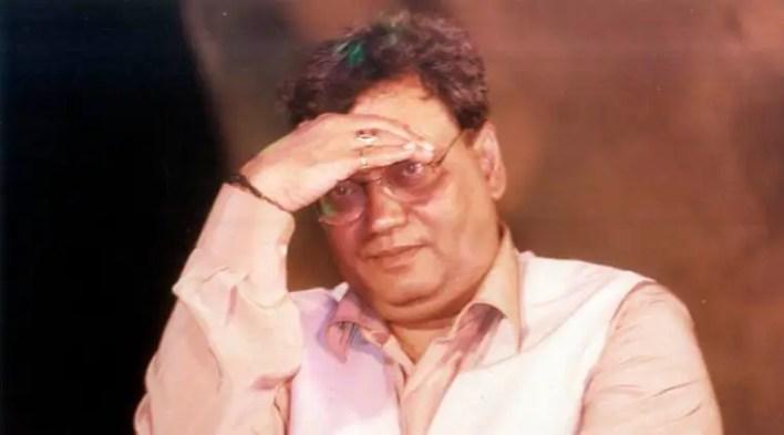 Subhash Ghai accused of rape, Sajid Khan of sexual harassment