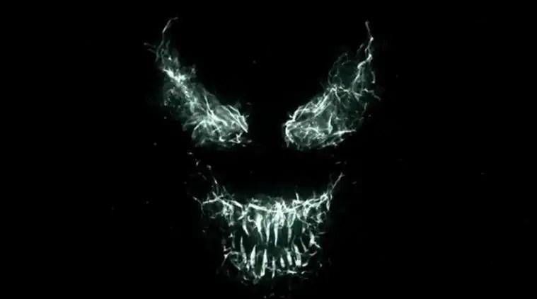 Venom box office collection day 5: