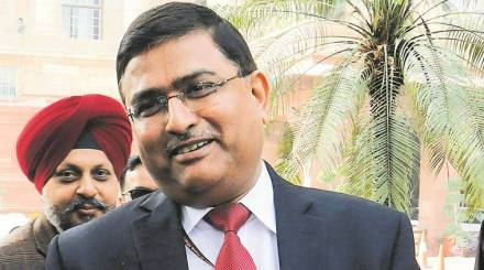 CBI row: Within a year, CVC gave two opposite orders on note against Rakesh Asthana
