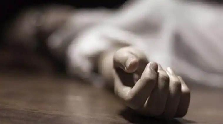kolkata labourers, kolkata migrant labourers killed in assam, kolkata news, latest west bengal news, latest news, indian express