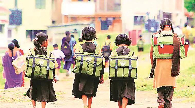 Delhi: In low-performing schools, a fresh bid to 'boost morale'