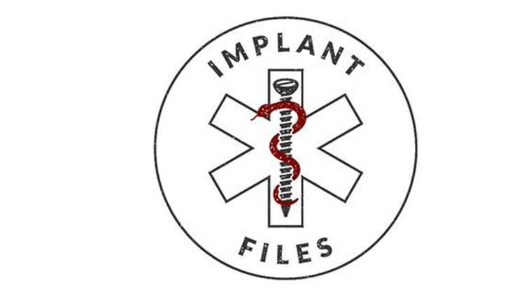 #ImplantFiles: In US, ortho major forced to admit it was corrupting doctors and hospitals in India