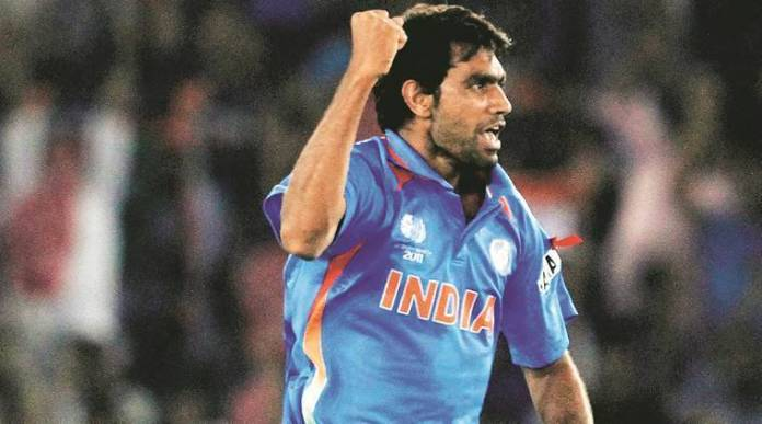 Munaf Patel, World Cup winner who once earned Rs 35 a day at tile factory, retires a happy man