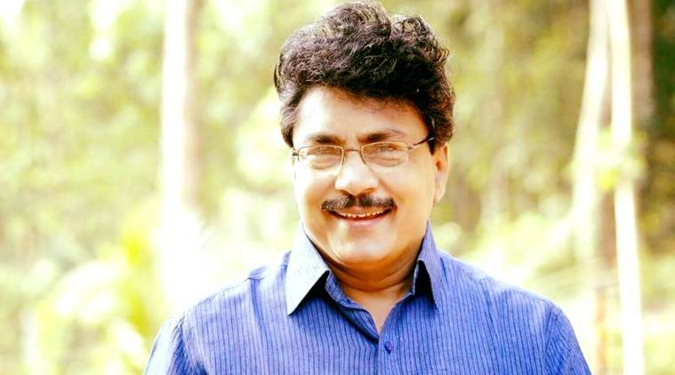 Kerala CPI(M) MLA PK Sasi suspended for 6 months on sexual harassment charges