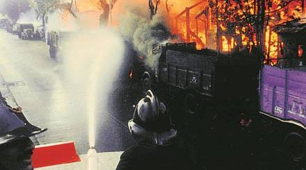 Will cassettes from 1993 play? Question key in Mumbai riots case against police