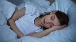 European Heart Journal, more than eight hours sleep harmful death risk disease risk, more than eight hours sleep harmful, is too much sleep harmful, how much sleep is good, sleep time, sleep and health time, indian express, indian express news