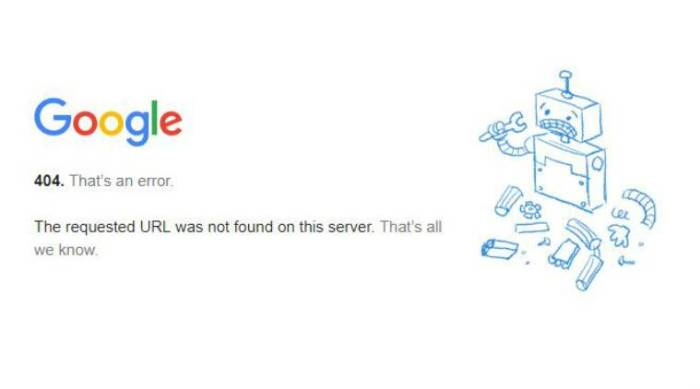 Gmail, Gmail down, Google Gmail down, Gmail outage, problem with Gmail, Gmail login problem, Gmail is down