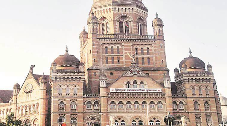 Legal notice to BMC mayor over 'graft' claim against TMC councillor, wife