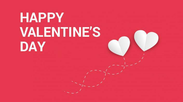 Happy Valentine's Day 2019: Wishes Status, Quotes, Images ...