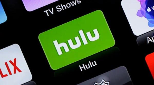 Hulu-AP