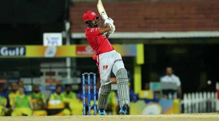 IPL 2019, KXIP vs RCB Live Cricket Score: Kings XI Punjab take on Royal Challengers Bangalore. (Source: PTI)