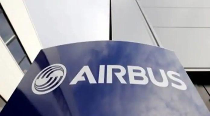 Airbus to cut 15,000 jobs, Coronavirus crisis, Airbus jobs cut,