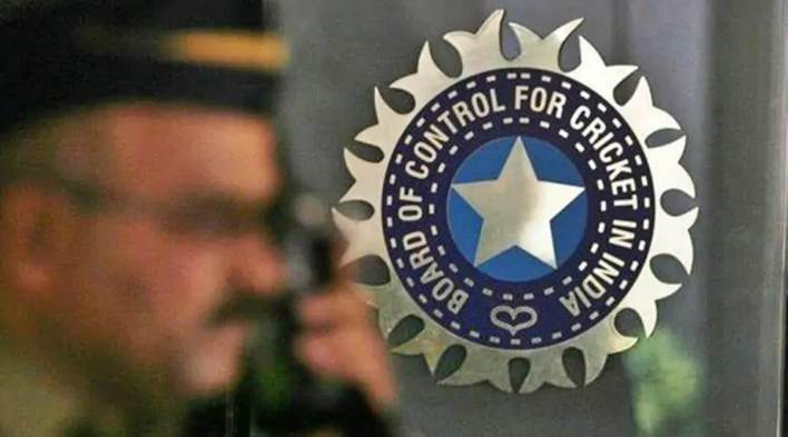 bcci's sexual harassment policy brings india players to its purview   sports news,the indian express
