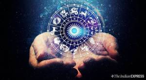 Susan Miller Astrology Zone - Aries Horoscope For July 2019