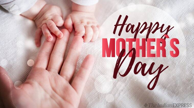 Happy Mother's Day 2019 Wishes Images, Quotes, Status, HD ...